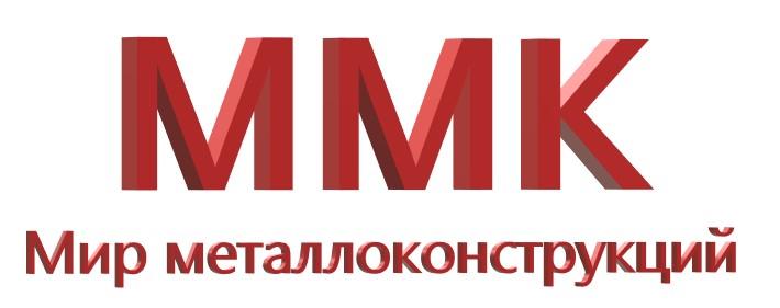 mkzabor