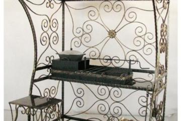 Беседки для дачи из поликарбоната с мангалом